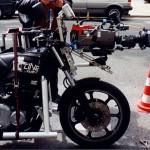 moto trav12