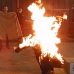 torche-vivante