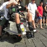 tournage Genova 017